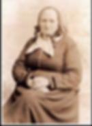 1870-Marguerite-Zang-Fischer.png
