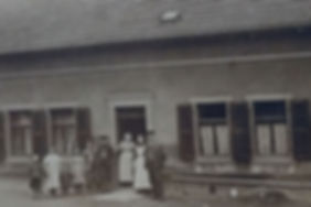 1912-Schaffausenpostcard.jpg