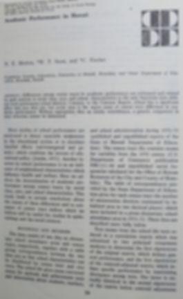 1976-DOE-Study.jpg