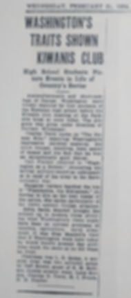 1934-CMF-HSDrama.jpg