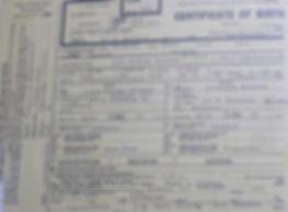 1916-CMF-BirthCert.jpg