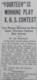1934-CMF-HSDrama2.jpg