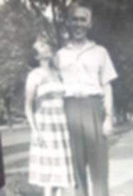 1950-Kewanee.jpg