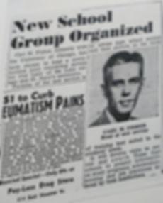 1952-Counseling.jpg