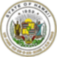 Hawaii-State-Seal.jpg
