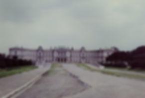 1969-Fu Jen U.jpg