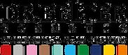 logo-dr-belter.png