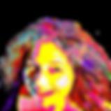 PurpledE2_wix.png
