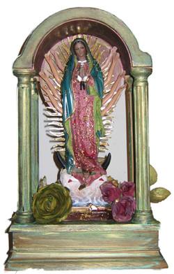 Madonna Kali