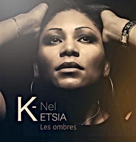 Nouveau single Les Ombres 12_10_19