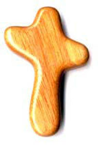 Håndholdt kors.jpg