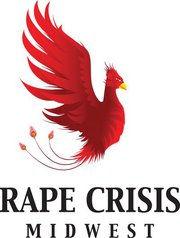 Rape Crisis