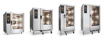 combi ovens.JPG