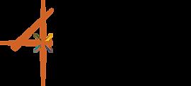 logo_4nomadsAtivo 1.png