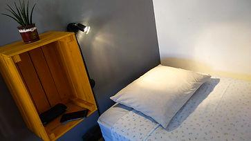 quarto2d.jpg