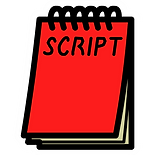 Stage_Script_icon.png