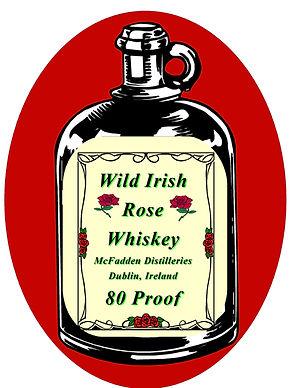 WhiskeyBottle Promotional Graphic.jpg