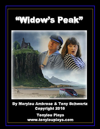 Widow's Peak booklet cover 2.jpg