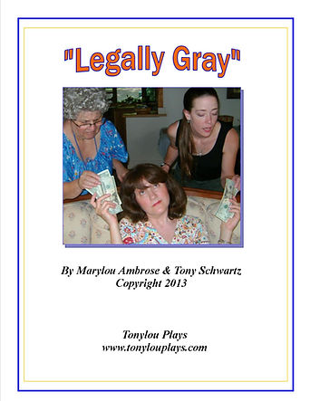 Legally Gray booklet cover.jpg
