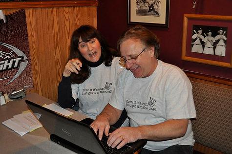 Tony&Marylou13.jpg