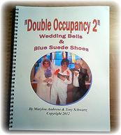 playbookcover.jpg