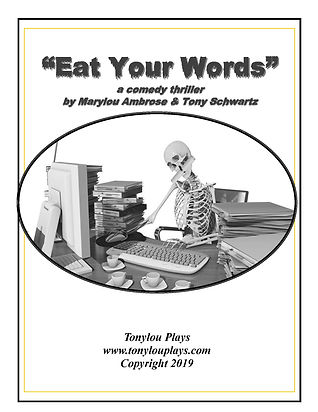 Eat Your Words booklet cover.jpg