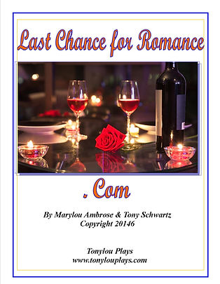 Last Chance booklet cover.jpg