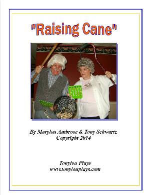 RaisingCane coverweb.jpg