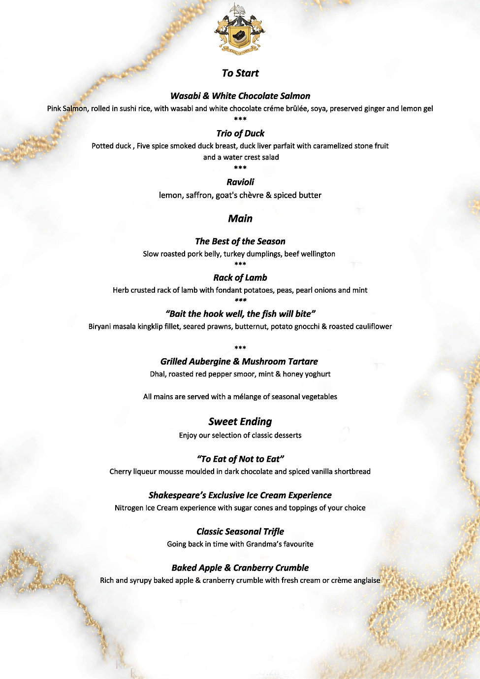 xmas menu-page-001.jpg