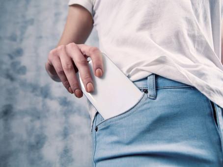 5 Consejos que debes hacer si te roban o pierdes tu celular