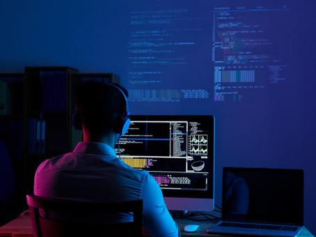 ¿Qué importancia tiene el Firewall en tu organización?