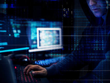 Tips para poteger a sus colaboradores de ataques de phishing