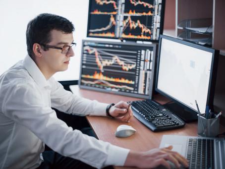 Claves para la Evaluación de Riesgos de ciberseguridad | Security Scorecard