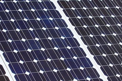 solar_panel_185692.jpg