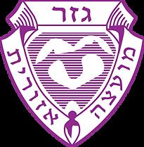 Gezer_Regional_Council_COA.svg.png