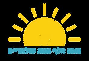 logo 100,000-01.png