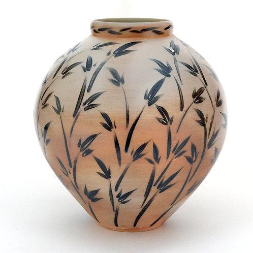 Extra Large Vase