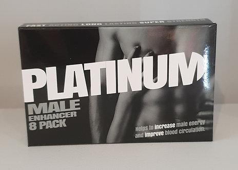 Platinum Male Enhancer