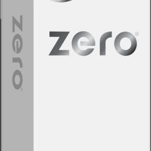 LifeStyles Zero Uber Thin 8 pack