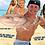 Thumbnail: Boobie Flyer - Frizbee