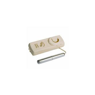 Micro Tingler – Long Bullet