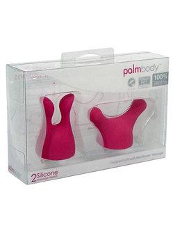 PalmPower Accessories - Palm Body