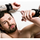 Thumbnail: Love In Leather - Suede Wrist Cuffs