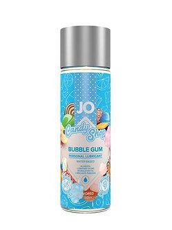 JO H2O - Bubblegum 60ml