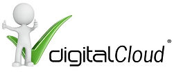 imagendigitalcloud3.JPG