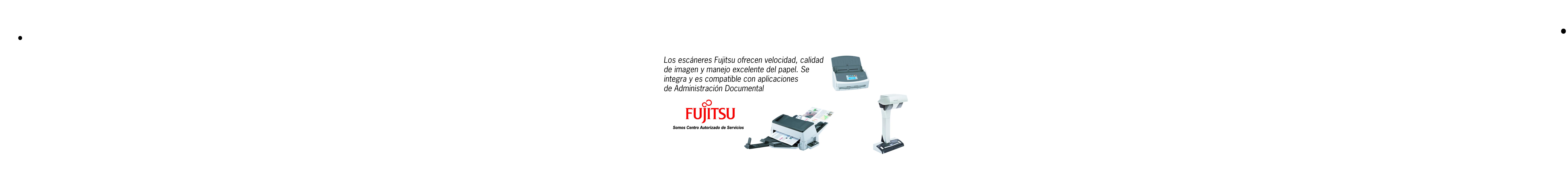 CARATULA FUJITSU WEB84.ai