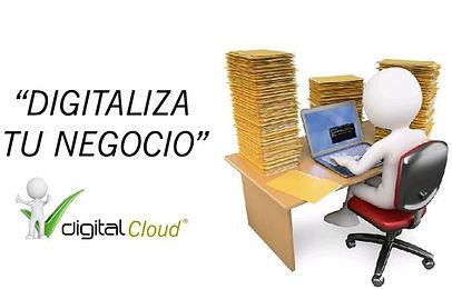 PubDigitalCloud1.jpg