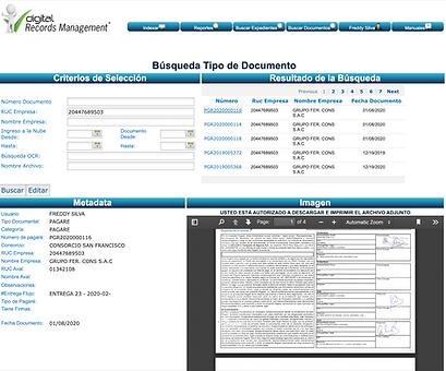 Captura de pantalla 2020-04-15 23.11.20.