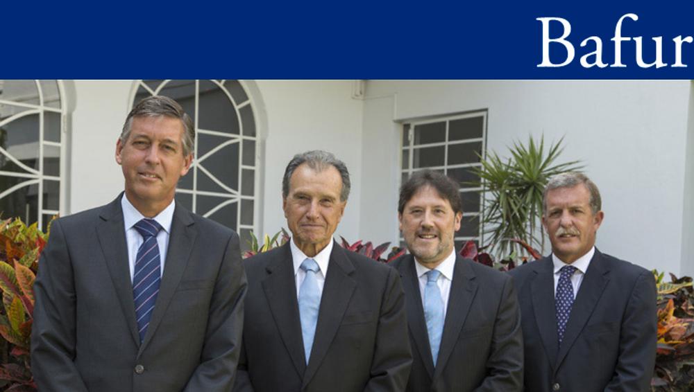 En Perú hemos implementado nuestros productos de Gestión Documental en uno de los Estudios Jurídicos más importantes de Lima.