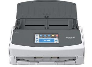 SCAN SNAP IX1500.JPG